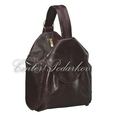 Сумка-рюкзак женская Venus Wittchen.